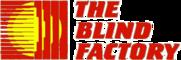 Saskatoon Blind Factory Logo
