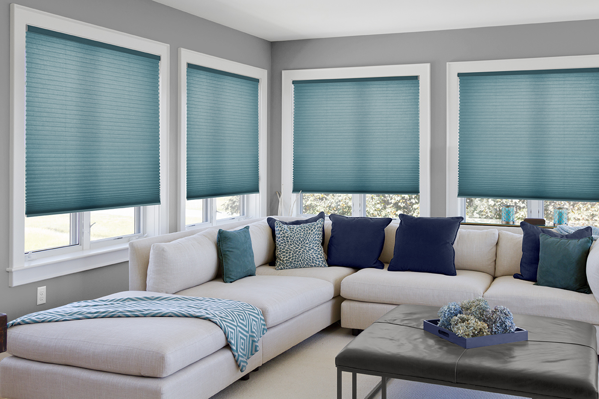 Saskatoon Blind Factory Better Service Blinds Prices